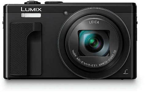 lumix panasonic tz80 dmc photographyblog introduction