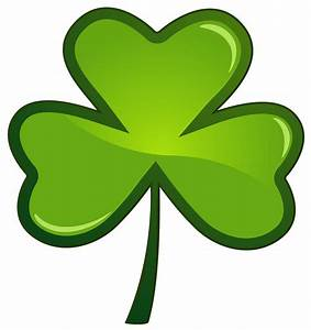 Animated shamrock clip art clipart cliparts for you ...