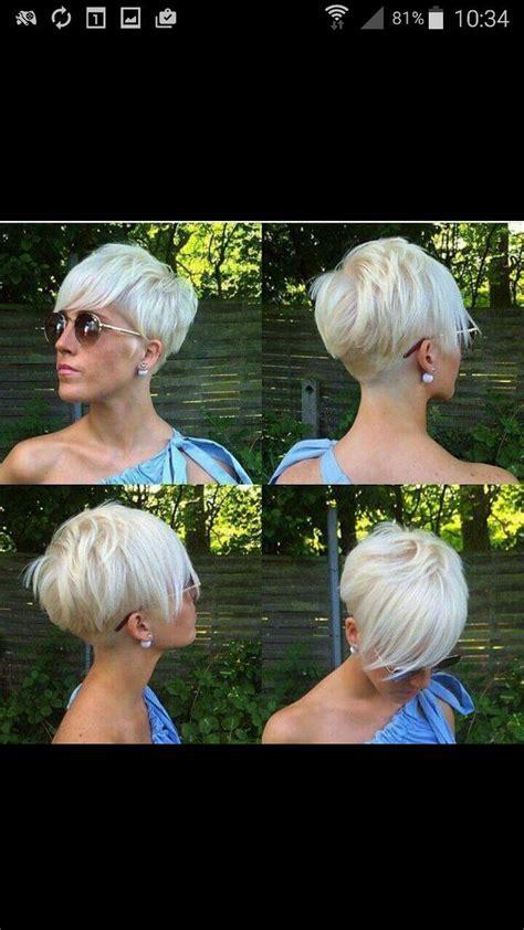 coupe courte cheveux gris   meilleures images du