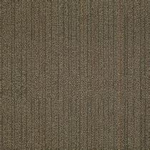 philadelphia commercial carpet immerse
