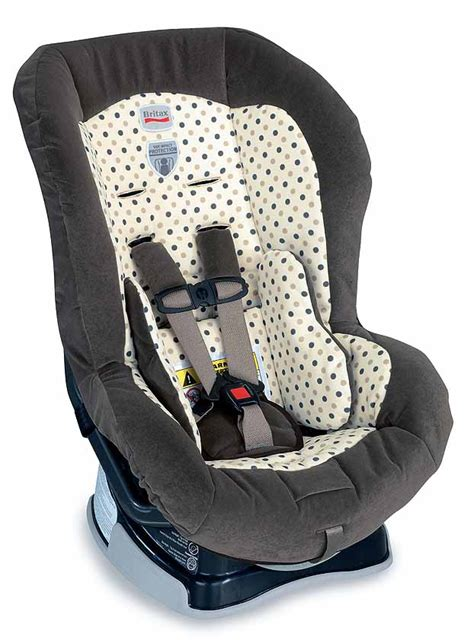 siege auto britax crash test carseatblog the most trusted source for car seat reviews
