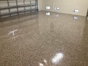 epoxy flooring uses epoxy flooring epoxy flooring video