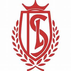 Grand Vase Transparent : stickers news standard de liege art stick ~ Teatrodelosmanantiales.com Idées de Décoration