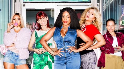claws  niecy nash talks queer loved roles hotspots