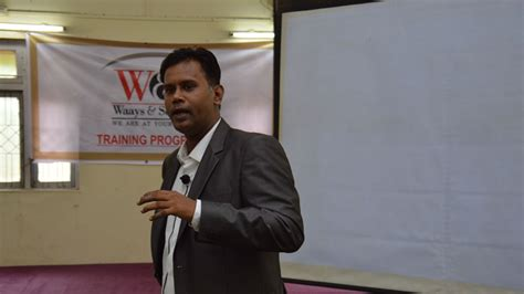 how to start a coaching institute in india