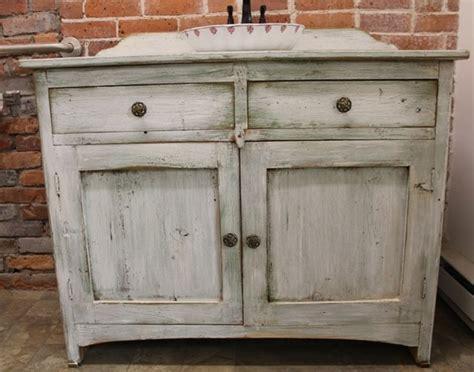 Badezimmer Spiegelschrank Landhausstil by 33 Stunning Rustic Bathroom Vanity Ideas Remodeling Expense