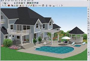 Free Building Design Software Programs 3D Download