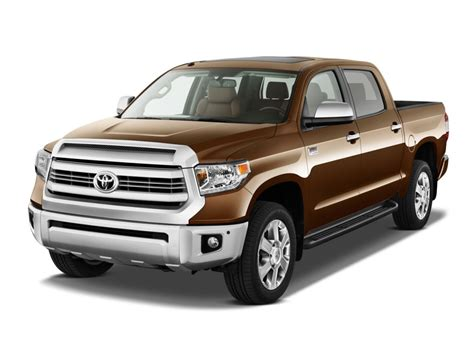 Toyota Tundra 1794 Edition 2017 by Image 2017 Toyota Tundra 2wd 1794 Edition Crewmax 5 5