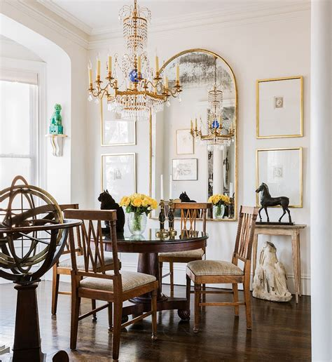 transitional chandeliers for dining room ls chandelier with shade transitional