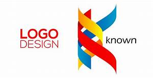 SEO Company Dehradun India, Web Design, Development Services