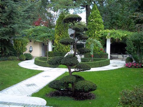 Verwinkelten Garten Gestalten by Gartengestaltung Garten Weilinger
