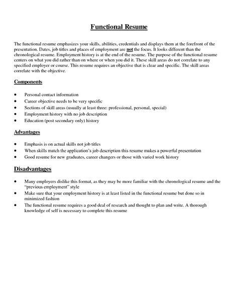qualifications summary resume examples good qualification summary for resume resume ideas