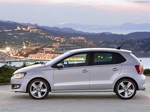 Volkswagen Mayenne : volkswagen the new polo exotic car wallpaper 03 of 72 diesel station ~ Gottalentnigeria.com Avis de Voitures