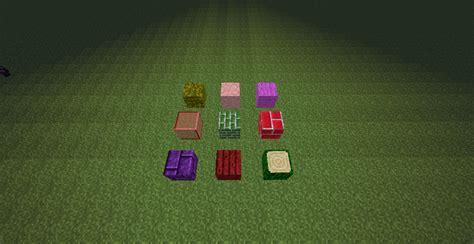 Minecraft Glowstone L Switch by Minecraft En Txt Gwycraft Mod Nuevos Bloques De