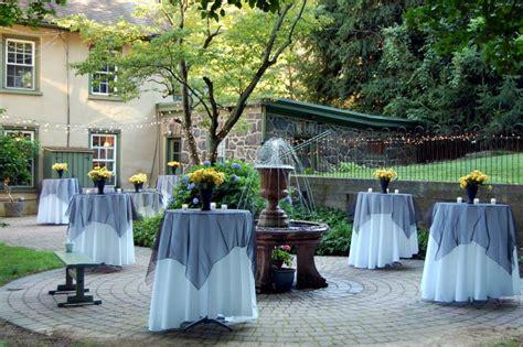 diy wedding venue philadelphia the top seven intimate wedding venues in philadelphia