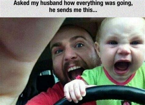 Funny Dad Memes - fridayfrivolity father s day edition funny dad memes galore devastate boredom