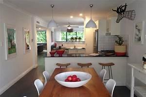 Küche Deko Wand : deko f r die wand diese ideen werden dich verzaubern ~ Sanjose-hotels-ca.com Haus und Dekorationen
