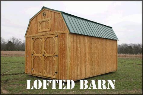 weatherking sheds ocala fl 100 storage sheds ocala fl buildings home