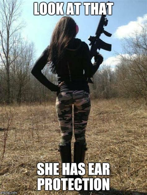 Sexy Ass Meme - sexy ass meme 28 images image tagged in hot ass ault riflewoman imgflip girl meme the perk