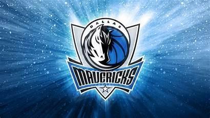 Mavericks Dallas Wallpapers Nba Backgrounds Mac Team