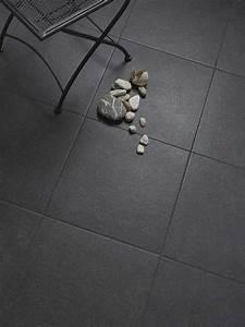 Terrassenfliesen Holz Klicksystem Verlegen : fliesen in steinoptik verlegen fliesenmuster verlegeart ~ Michelbontemps.com Haus und Dekorationen