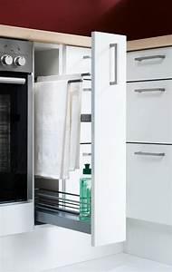 Apothekerauszug Selber Bauen : 10 ideen zu kleine k chen auf pinterest speisekammer speicher aufbewahrung und kleine ~ Markanthonyermac.com Haus und Dekorationen