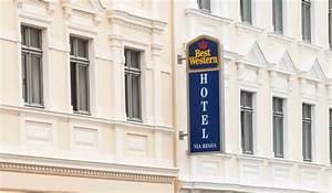 Best Western Görlitz : best western hotel via regia g rlitz ~ Markanthonyermac.com Haus und Dekorationen