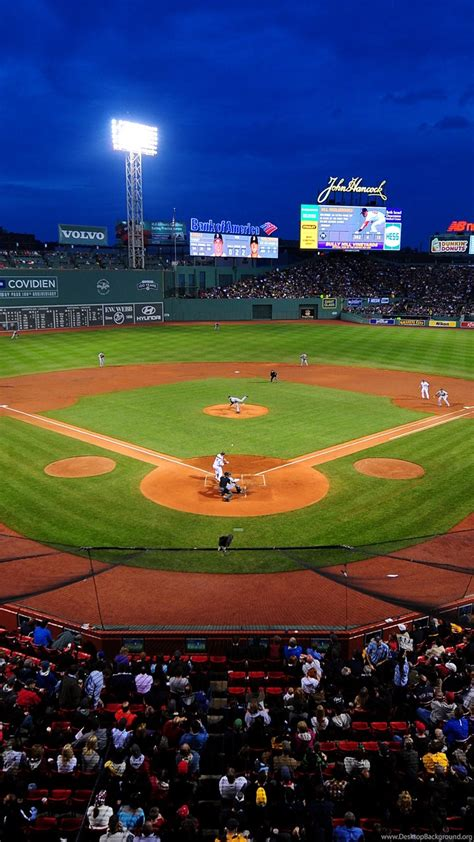 sport fenway park xpx  quality hd wallpapers