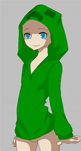 Hoodie Base by DisneyFanatic67 on DeviantArt