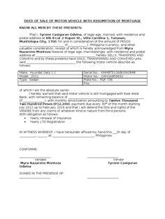 sle medical consent form for grandparents child care authorization form letter with sle child