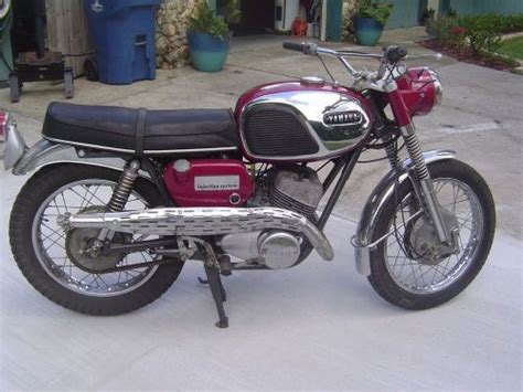 yamaha other for sale find or sell motorcycles motorbikes scooters in usa