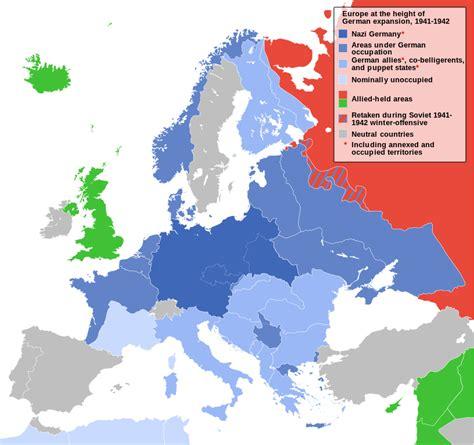 fileworld war ii  europe   labelssvg