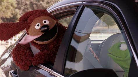 rowlf  dog filmography muppet wiki