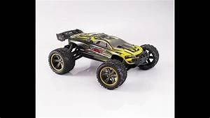 Best Rc Car Under 100 Dollars     Gp Toys S911