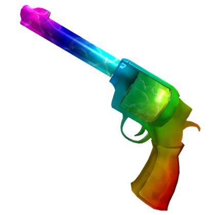 The goal of the game is to solve the mystery and survive each round. Roblox Murder Mystery Codes Wiki   How To Get Free Robux ...