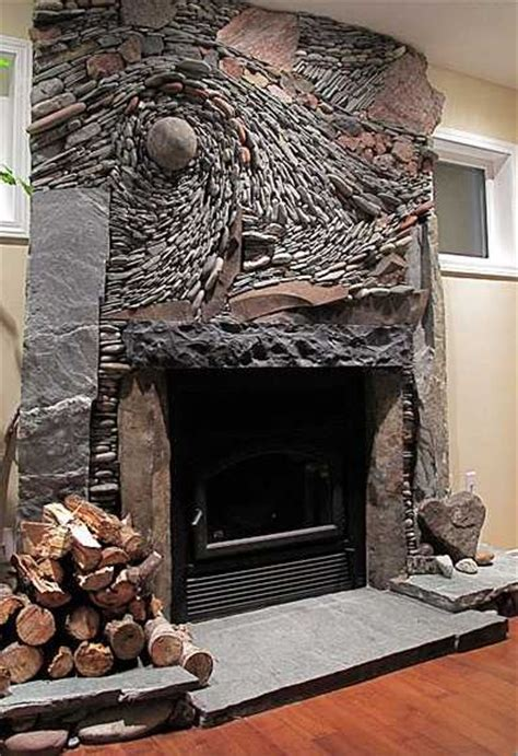 decorative stone wall  awesome stone wall ideas littlepieceofme
