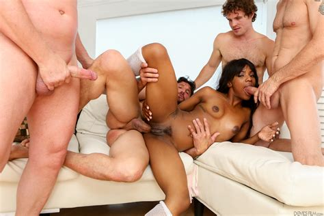 Black Girl White Guy ⋆ Most Sexy Porn ⋆ Free Hd And 4k Photos