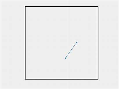 Square Apart Points Far Random Cleve Corner