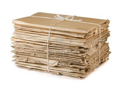 Ideas De Que Hacer Reciclando Cartón