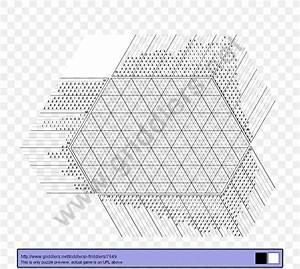 Wiring Diagram Schematic Directv Circuit Diagram  Png