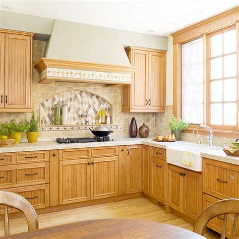 kitchen cabinets craftsman style kitchen remodel ideas craftsman style design better 5989