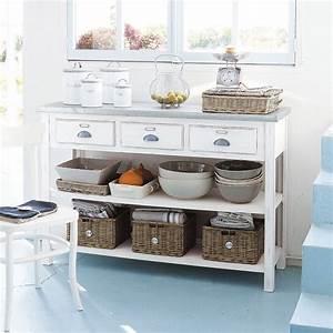 1000 idees sur le theme maison du monde console sur pinterest With meuble cuisine maison du monde 3 console meubles et decoration tunisie