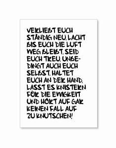 Spruch Zur Hauseinweihung : gl ckwunsch zur hochzeit gl ckw nsche zur hochzeit ~ Lizthompson.info Haus und Dekorationen