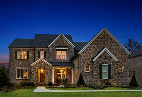Luxury Real Estate Forum  Luxury Real Estate News And Updates
