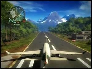 Jeu De Course En Ligne : 18 just cause 2 course l 39 a roport international gameplay avec un avion de ligne youtube ~ Medecine-chirurgie-esthetiques.com Avis de Voitures