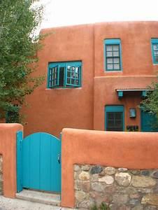 1000+ ideas about Santa Fe Home on Pinterest | Santa Fe ...