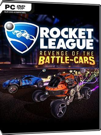 acheter rocket league key rockets leagues game mmoga