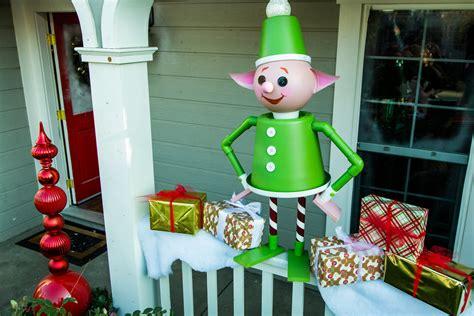 diy lawn elves home family hallmark channel