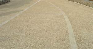beton desactive asb beton rennes 35 With beton de couleur exterieur