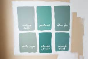 behr paint colors interior home depot the nook green or green